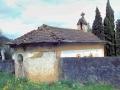 Karmengo Andre Maria (hilerria) (Arg: 1)