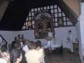 Emeterio eta Zeledonio Martiri Santuak (San Martzial)