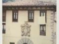 Irure (Arregia)