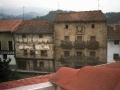 Jauregi (Igartza)