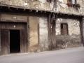 Ardizarra (Garzizarra) (Foto: 3)