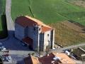 Tourseko San Martin (Arg: 10)