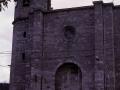 Tourseko San Martin (Arg: 17)