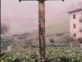 Letrango San Joan (Arg: 1)