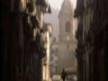 Tourseko San Martin (Arg: 1)