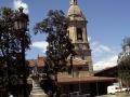 Tourseko San Martin (Arg: 2)
