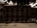 Udaletxea (Korral Ipiñarrieta jauregia) (Arg: 1)