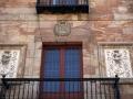 Udaletxea (Korral Ipiñarrieta jauregia) (Arg: 2)