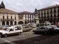 Euskadi enparantza