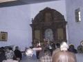 San Sebastian (Jaundonosti)
