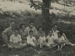 Familia Goiatzen