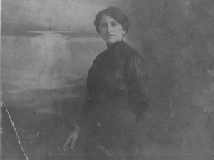 Eugenia Imaz
