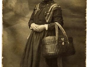 Luisa Imaz