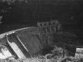 Aezkoa-Pirineo: Pantano Irabia