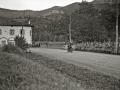 PRUEBA MOTOCICLISTA EN ANDOAIN. (Foto 1/2)