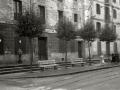 RINCONES DE LA LOCALIDAD DE HERNANI. (Foto 7/7)