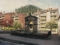 San Bartolomeko kanpaia