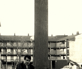Gaztelu de Astigarraga-1987