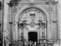 San Juan eliza