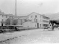 Tolosako paper-fabrika