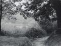 Urnieta inguruko paisaia