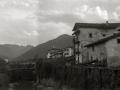 VISTA DE LA LOCALIDAD DE ALEGIA. (Foto 2/3)