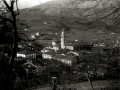 VISTA GENERAL DE LA LOCALIDAD DE AZKOITIA. (Foto 1/1)