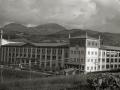 VISTA GENERAL DEL COLEGIO DE LOS PADRES SALESIANOS EN URNIETA. (Foto 1/2)
