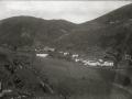 VISTA GENERAL DEL VALLE DE URRESTILLA EN AZPEITIA. (Foto 1/1)