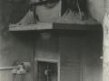 XIX. mendeko kare hidrauliko lantegien aztarnak: Beduako lantegia