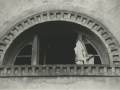 XIX. mendeko kare hidrauliko lantegien aztarnak : Beduako lantegia