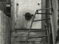 XIX. mendeko kare hidrauliko lantegien aztarnak: Iraetako lantegia
