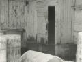 XIX. mendeko kare hidrauliko lantegien aztarnak : Iraetako lantegia