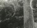 XIX. mendeko kare hidrauliko lantegien aztarnak : San Jose Narrondoko lantegia