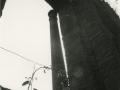 XIX. mendeko kare hidrauliko lantegien aztarnak : Zumayana lantegia
