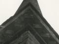 XIX. mendeko kare hidrauliko lantegien aztarnak : Zumayanako lantegia