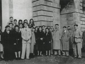 Ezkontza eguna