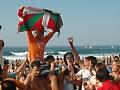 Rip Curl Pro Surf 2007